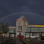Morrisons devine primul supermarket care donează alimentele nevândute proiectelor comunitare