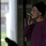 Refugiații ar trebui să ridice consumul de țigări