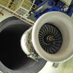 Acțiuni Rolls-Royce au scăzut cu 20%