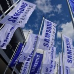 Samsung restructurează forţa de muncă pentru a reduce costurile