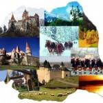 Situaţia tensionată din vestul Europei determină creşteri în vânzarea de turism românesc