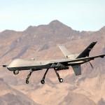 Forțele Aeriene ale Statelor Unite ale Americii intenționează să crească utilizarea dronelor în lupta împotriva Isis
