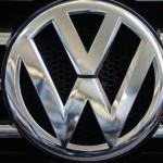 Volkswagen dezminte noile acuzații venite din SUA