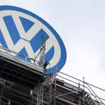 Volkswagen și-a asigurat împrumuturi de miliarde