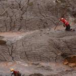 Cea mai gravă catastrofă ecologică din istoria Braziliei, un proces civil corespunzător va fi intentat luni de către guvern