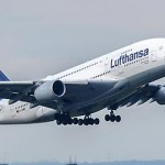 Lufthansa pierde mulți bani