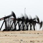 Țările producătoare de petrol continuă producția