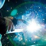 Industria metalurgică germană, zero creștere