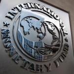 FMI în ajutorul Ucrainei