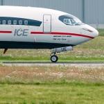Deutsche Bahn se pune de acord cu companii aeriene