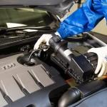 VW cheamă înapoi 2,46 milioane de mașini