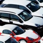 Scad vânzările Porsche