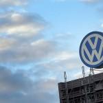 Blessing va fi șef de personal la VW