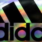Adidas extinde cooperarea cu Zalando