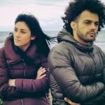 Cum poţi repara o relaţie distrusă