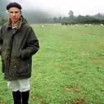 Co-fondatorul mărcilor de modă The North Face și Esprit, moare într-un tur cu caiacul