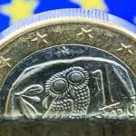 Grecia primește miliardele cu întârziere