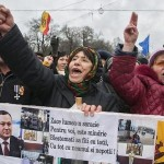 Bani dispăruți din Moldova ar fi Letonia