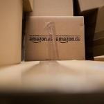 Amazon vrea să închirieze 20 de avioane