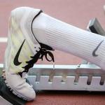 Nike își majorează semnificativ cifra de afaceri