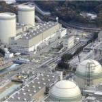 Reactoarele nucleare din Japonia au primit undă verde