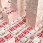 Moneda chineză va primi statutul de rezervă la FMI