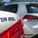 Vanzarile Volkswagen din Statele Unite au scazut cu 25% in luna noiembrie