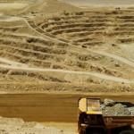 Acțiunile Glencore au crescut cu 10% la anuntul noilor planuri