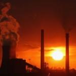 Tata Steel in negocieri pentru a vinde fabrici