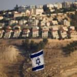 Israel suspendă rolul UE în procesul de pace cu palestinienii