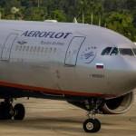 Ucraina închide spaţiul aerian pentru toate avioanele ruseşti