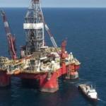 Cele mai mari companii de petrol si gaze din lume riscă să piardă 2 trilioane de dolari