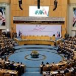 Iran caută noi contracte în valoare de 30 de miliarde de dolari