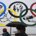 """Hamburg spune """"NU"""" găzduirii Jocurilor Olimpice din 2024"""