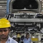 Economia Indiei a crescut la o rată anuală de 7,4%