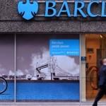 Barclays vinde reteaua de sucursale italiană