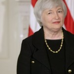 Economia SUA poate suporta o crestere a ratei