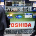 Toshiba riscă o amendă de 60 milioane de dolari