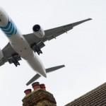 Noua pistă de pe aeroportul Heathrow, amânată cu şase luni