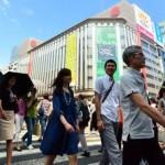 Economia Japoniei evită o recesiune tehnică