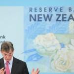 Noua Zeelanda reduce ratele pentru a patra oară din luna iunie a acestui an