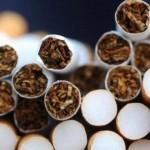 Firmele de tutun contesta normele pentru ambalajele simple