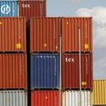 Deficitul comercial al Marii Britanii a crescut considerabil în luna octombrie
