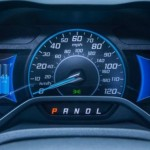 Ford investeşte 4,5 miliarde de dolari în mașini electrice