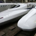 India va cumpăra un tren de mare viteza din Japonia