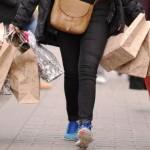 Rata inflației din Marea Britanie a crescut la 0,1% în luna noiembrie