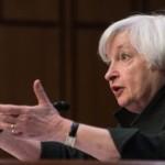 Rata inflației din SUA crește în pragul intalanirii Federal Reserve