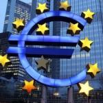 Creșterea din zona euro încetinește în decembrie