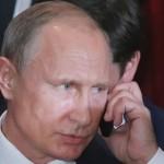 Rusia suspendă acordul comercial cu Ucraina