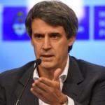 Argentina relaxează controalele de schimb valutar
